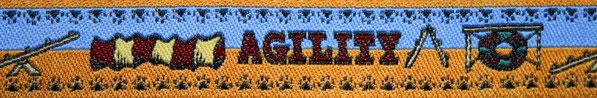 'Agility' beige - 19 mm