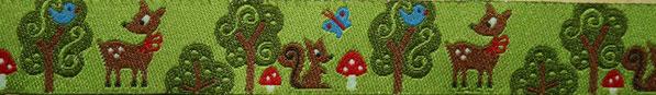Design: luzia pimpinella, 2007. Alle Rechte vorbehalten.