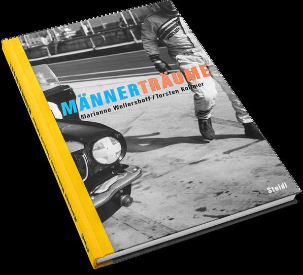 Bernd Wagner, Wie ich nach Chihuahua kam, Cover, Buch, Book, Katalog, Catalogue, Layout, Gestaltung, Buchgestaltung, Typografie, Typography, claasbooks, Claas Möller
