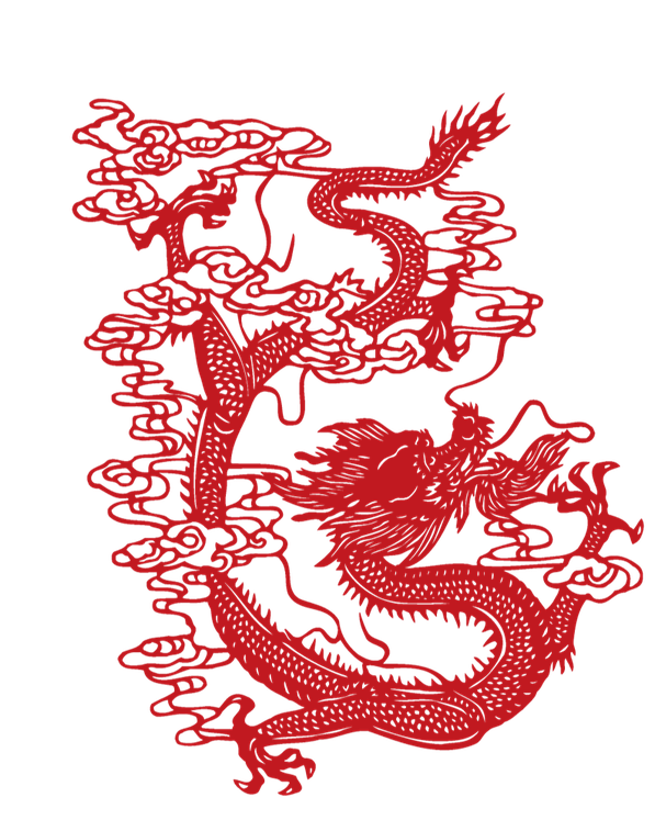 東京 上野・浅草系の熟年・豊満・短髪・髭親父によるマッサージサロン 東京個室・大江戸番屋 いやし神成 風呂好き親父 オイルマッサージ リラクゼーションヒーリング ビデオモデル