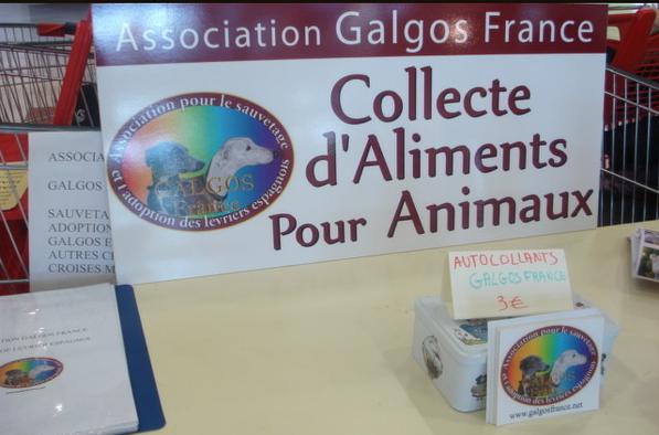 rencontre 38230 Garges-lès-Gonesse
