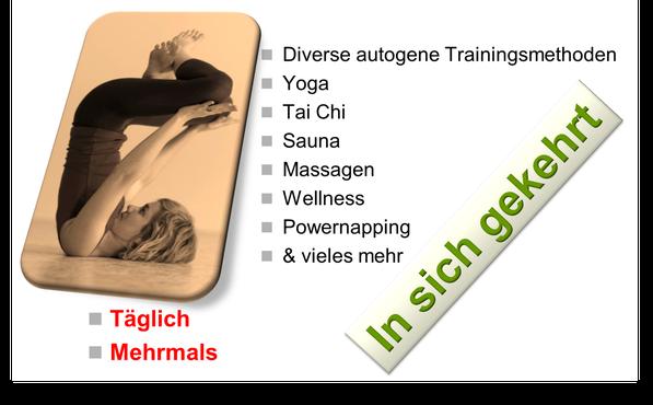 danke - kathrin bielowski - meine yogalehrerin