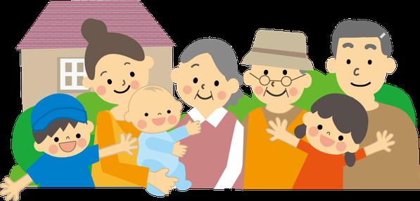 介護うけられる方、ヘルパー・ご家族を含め介護する方、そして介護・福祉にたずさわる全ての皆様の「笑顔」「安心」「健康」が蓬蓮花の願いです。
