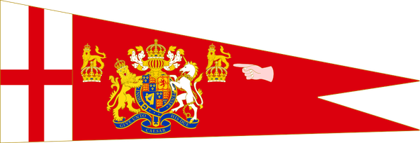 https://upload.wikimedia.org/wikipedia/commons/3/3e/Royal_standard_of_King_Charles_I.svg