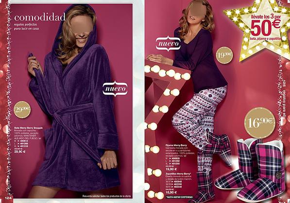PIncha en la imagen para abrir el catálogo 8