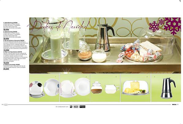 Pincha en la imagen para abrir el catálogo 7-10 hogar