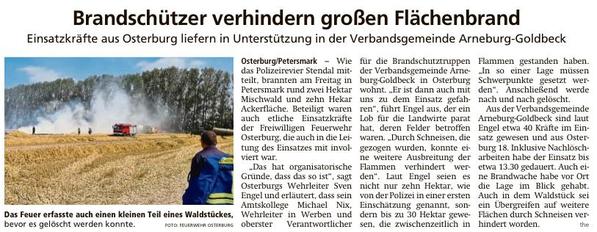 Altmarkzeitung 2021-08-02