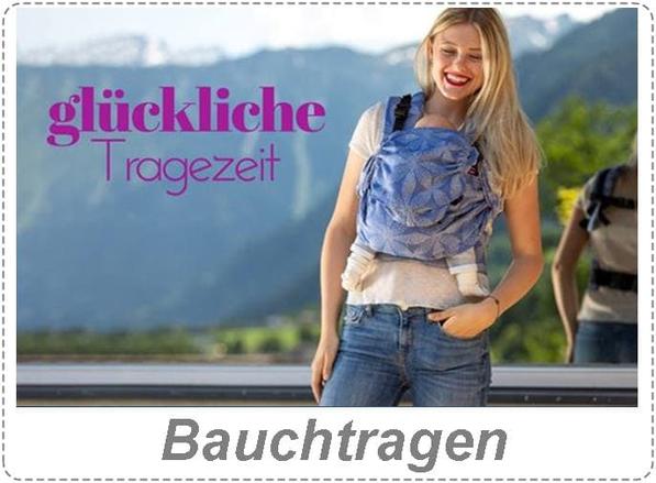 baby-bauchtrage-wandls-gwandl-oberösterreich-salzburg