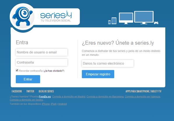 Series.ly continúa creciendo en número de usuarios