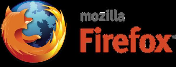 Mozilla Firefox y sus características
