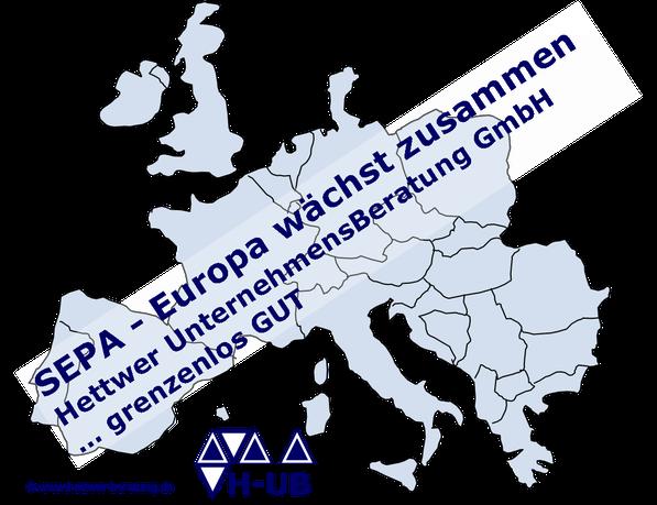 SEPA Lastschrift SEPA Mandat SEPA Mandatsverwaltung SEPA Überweisung SEPA News SEPA Wiki SEPA Berater SEPA Freiberufler SEPA Freelancer Unternehmensberatung SEPA Beratung SEPA PAIN SEPA XML SEPA PACS