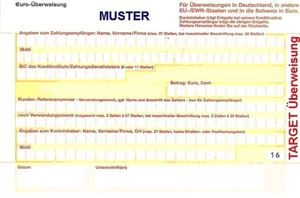 Fachliche Themen - Hettwer UnternehmensBeratung GmbH - Hettwer