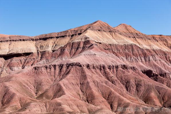 landscape,berge,bunte,farbige,tipps,herbst,oktober,usa,südwesten,rundreise,camper,jucy,campervan,arizona