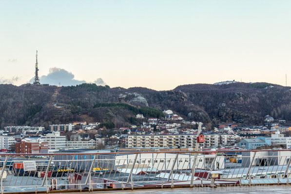Bodø,Hurtigruten,Ms,Midnatsol,Postschiff,Kreuzfahrt,Winter,November,Tipps