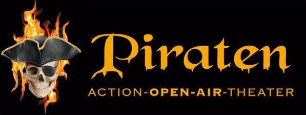 Piraten-Open-Air-Theater