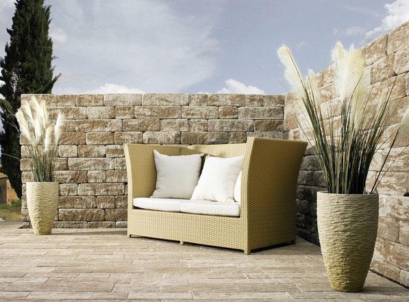 mauersysteme bau innovation innovative bauprodukte f r modernes bauen garten und landschaftsbau. Black Bedroom Furniture Sets. Home Design Ideas
