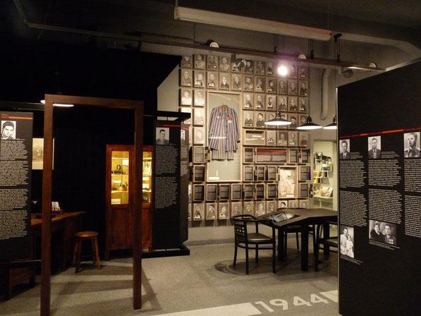 Museum Dom Slaski