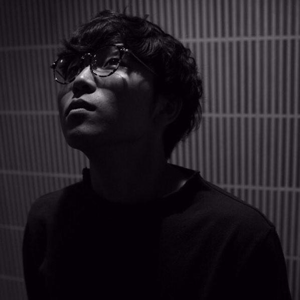 DJ TAIKI