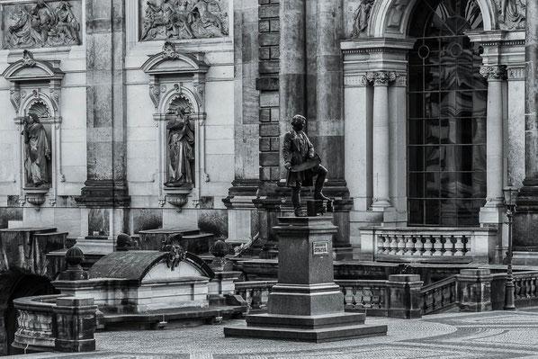 Fotograf Dresden - Hochzeitsfotograf Dresden
