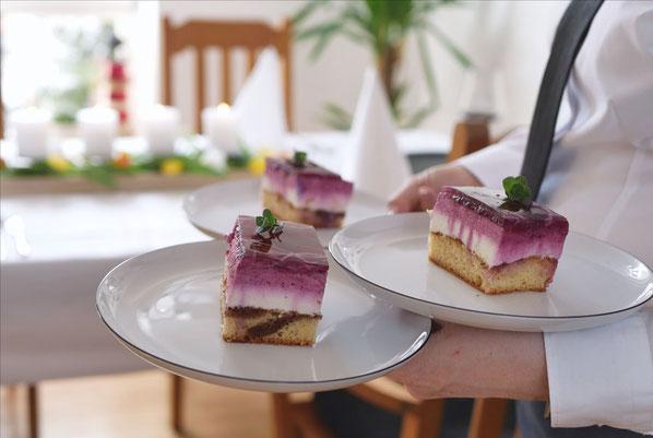 Professionelle Servicekräfte für Ihre Anforderungen in der Gastronomie