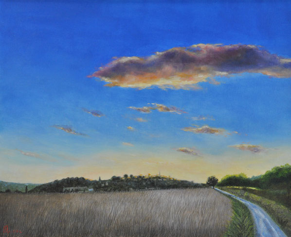 peinture-paysage-blauzac-art-figuratif