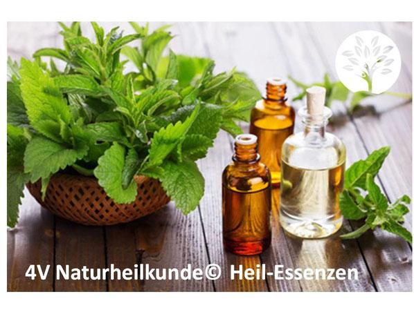 Heil-Essenzen Heinsberg Erkelenz
