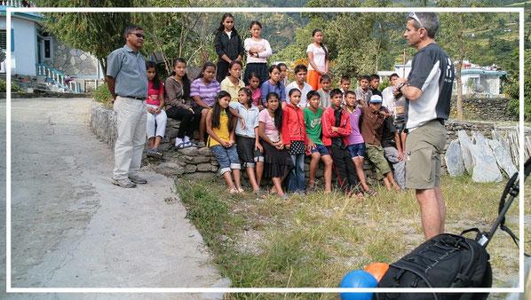 Spendenübergabe-Juergen-Sedlmayr-Nepal42