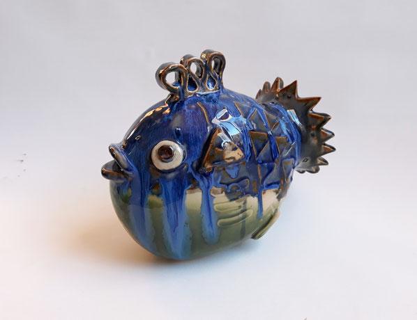 Taller cerámica Japonesa