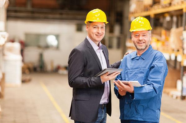 Motivierte Mitarbeitende sind unverzichtbar für den Unternehmenserfolg. Interne Kommunikation leistet dafür einen grossen Beitrag.