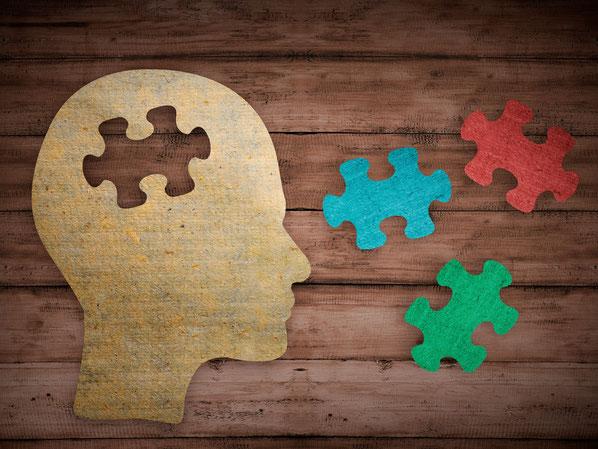 Ein Claim ist dann erfolgreich, wenn er es in den Gehirnen der Verbraucher schafft, mit einer einfachen Aussage den Link zu einer Marke herzustellen.