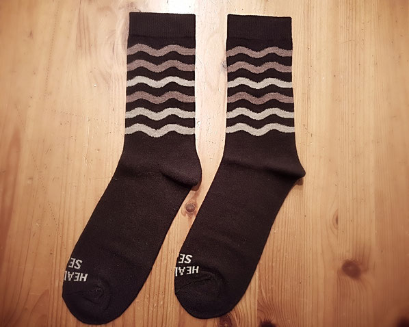 star-sock-sokken-healthy-seas-socks