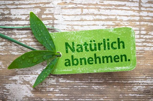 Heilpraktiker Bletz Abstatt Wasserburg, Ernährungsberatung, natürlich abnehmen