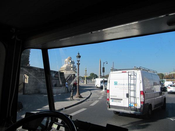 Bild: Paris