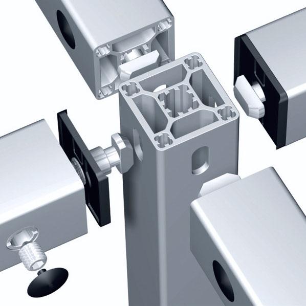 Linder GmbH MayTec