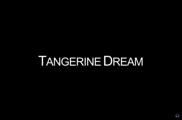 Video Tangerine Dream at The London Eye Concert 2008.