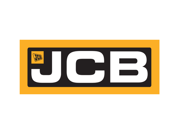 JCB free Service Repair Manuals - Wiring Diagrams Jcb Backhoe Wiring Diagram On on