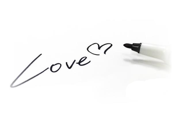 愛をこめてFeliceからの癒しと覚醒のためのメッセージ