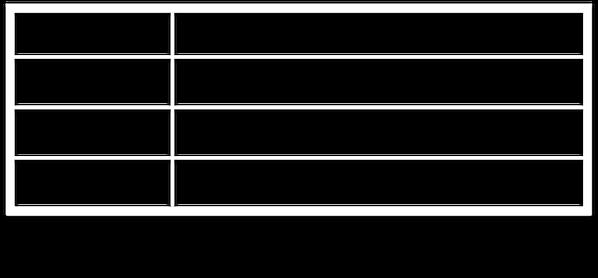 WEBデザイン価格表