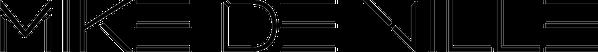 Logo_Design_entwerfen_DJ_Musik_Julia Neubauer Fotografie