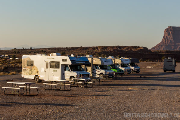 monument,valley,the,view,campground,jucy,campervan,tipps,arizona,südwesten,selbstgeplant,selbstfahrer
