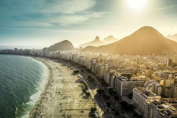 musique brésilienne bossa nova
