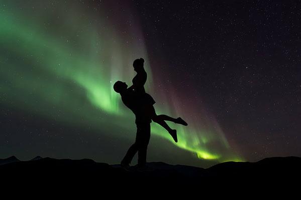 Beziehungstipps | Beziehungsfähigkeit lernen