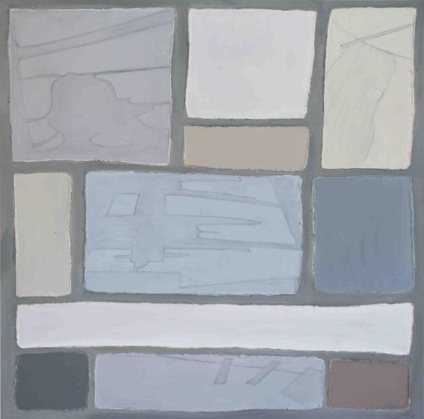 raum struktur farbe licht dorismailes webseite. Black Bedroom Furniture Sets. Home Design Ideas