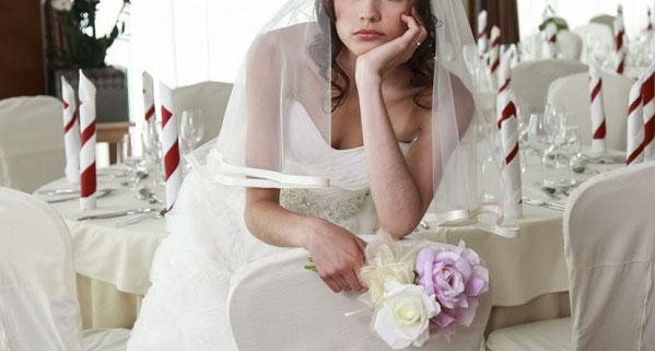 結婚指輪のお返しは何がベスト