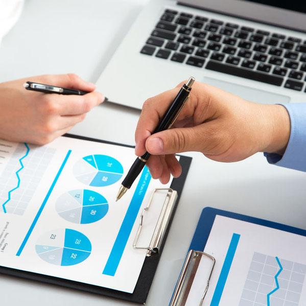 formation marketing base de données et fichier client