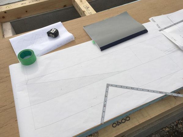 薪ストーブショールーム 安曇野市 建築家 建築設計事務所 店舗設計 現場監理