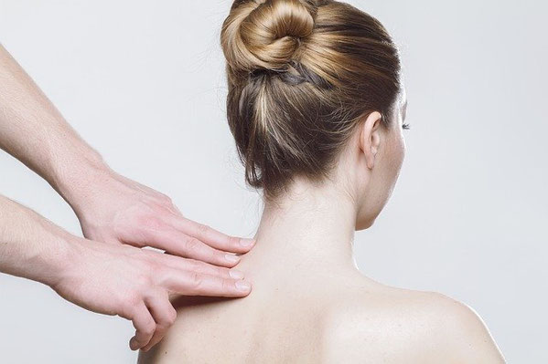 Osteopraxis - Osteopathie in Augsburg