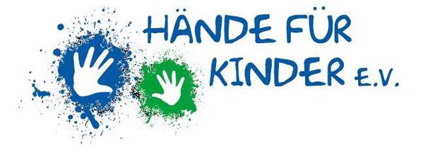 Hände für Kinder e.V. - Der neue Kupferhof