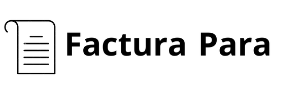 Cómo DESCARGAR Una FACTURA De MOVISTAR Paso A Paso 2020 ...