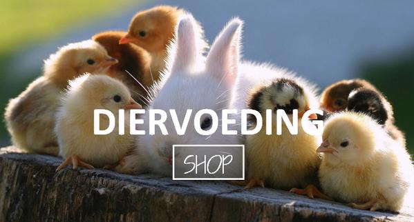 Bestel uw diervoeding online bij wagenaar is sterk! Diervoeding, Zeeland, Waarde, hond, kat, kip, koe schaap geit, varken